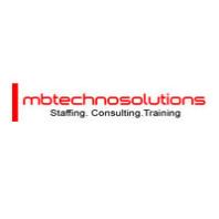 MBTechnosolutions Inc.