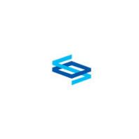 Logisoft Technologies Inc