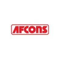 AFCONS I LTD