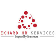 Ekhard HR Services