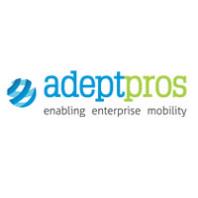 Adeptpros