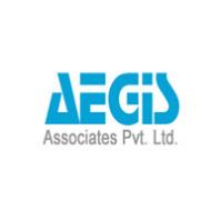 Aegis Associates Pvt Ltd