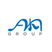 AMK SOLUTIONS PVT LTD