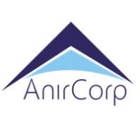 AnirCorp