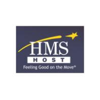 HMS Host India Services Pvt. Ltd.