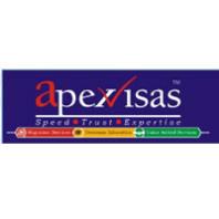 Apex Visas