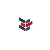 Apnastock Solutions Pvt. Ltd