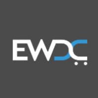Ecommerce Website Development Company - Ewdc