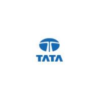 TATA Petrodyne Ltd