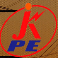 JingkeParth Electrical Equipments Pvt Ltd