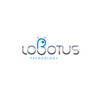 Lobotus Technology Pvt Ltd