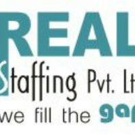 Real Staffing Pvt.Ltd