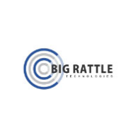 Big Rattle Technologies Private Limited