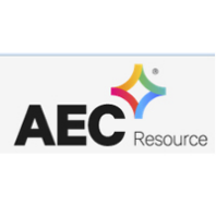 AEC Resource