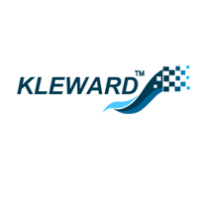 Kleward Pvt Ltd.