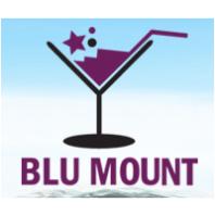 Blu Mount Beverages Pvt Ltd