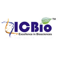 Ms IcBio Clinical Research Pvt Ltd