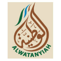 AL WATANYIAH UNITED ENGINEERING&CONTRACTING CO LLC