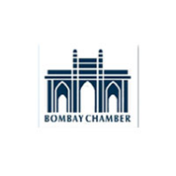 BOMBAY CHAMBER OF COMMERCE AND INDUSTRY
