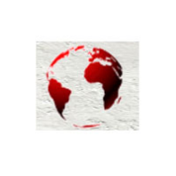 LOCOMO INDIA INCORPORATION
