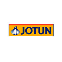 Jotun Powder Coatings UAE LLC