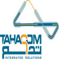 Tahakom - Universalhunt com