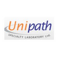 Unipath Speciality Laboratory Ltd