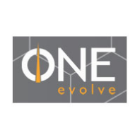One Evolve Enterprise Pvt. Ltd.
