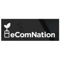 Ecomnation