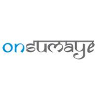 onsumaye web solutions