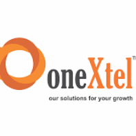 oneXtel Media Private Limited