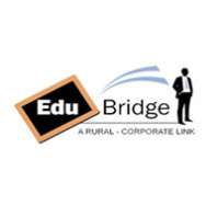 EDUBRIDGE LEARNING PVT LTD