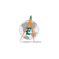 Emporis Academy PvtLtd