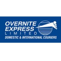 Overnite Express Ltd