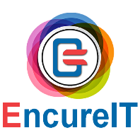 EncureIT Systems Pvt Ltd