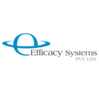 Efficacy Systems Pvt ltd