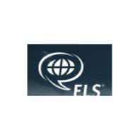 Els International Education Pathyways Pvt Ltd