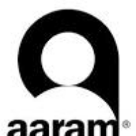 Aaramshop Pvt. Ltd