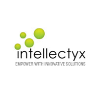 Intellectyx Data Science India Pvt Ltd