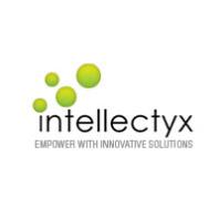 Intellectyx Data Science India Pvt Ltd