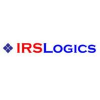 Intellirose Software India