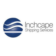Inchcape Shipping Services India Pvt Ltd