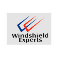 Windshield Experts