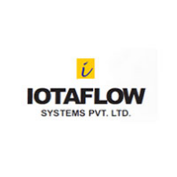 IOTA FLOW Systems Pvt Ltd