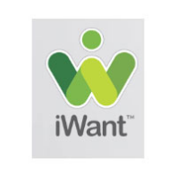 Iwant technologies private limited
