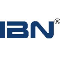 IBN Technologies Ltd