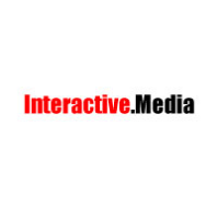 Interactive Media pvt ltd