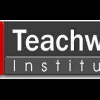 TEACHWELL INSTITUTE