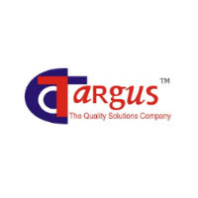 Targus Technologies Pvt Ltd