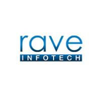 Rave Infosys Inc.